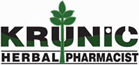 Krunic Herbal Pharmacist